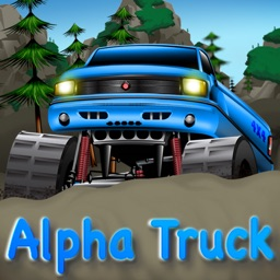 Alpha Truck ATV Rally
