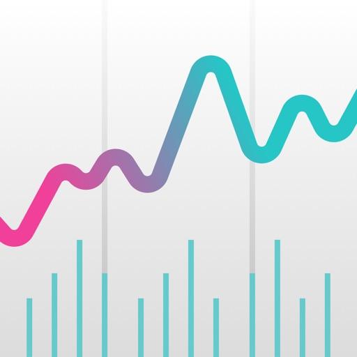 Stocks Pro App: Stock Tracker