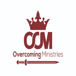 OverComing Ministries