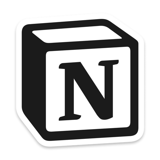 Notion Web Clipper for IOS
