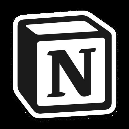 Notion Web Clipper
