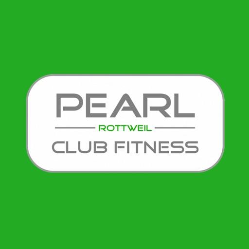 Pearl Club Fitness