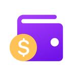 Money Flow - Учет расходов на пк