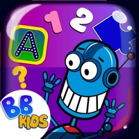 Codes for Clunky by BubbleBud Kids Hack