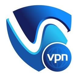 VitalSecurity VPN