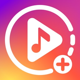 Add Music for Instagram Videos