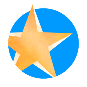 IndyStar ios app