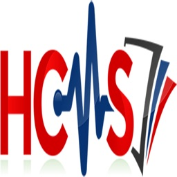 HCMS-EVV
