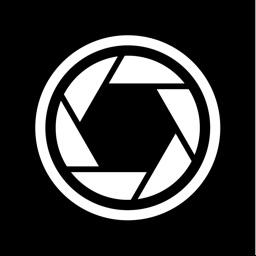XN Pro Manual Camera