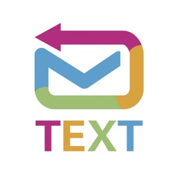 AutoSender - Automatic Texting