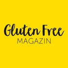 Gluten Free Zeitschrift icon