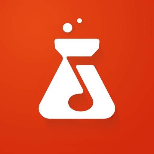 BandLab – Music Making Studio free software for iPhone and iPad