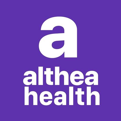 Althea Health