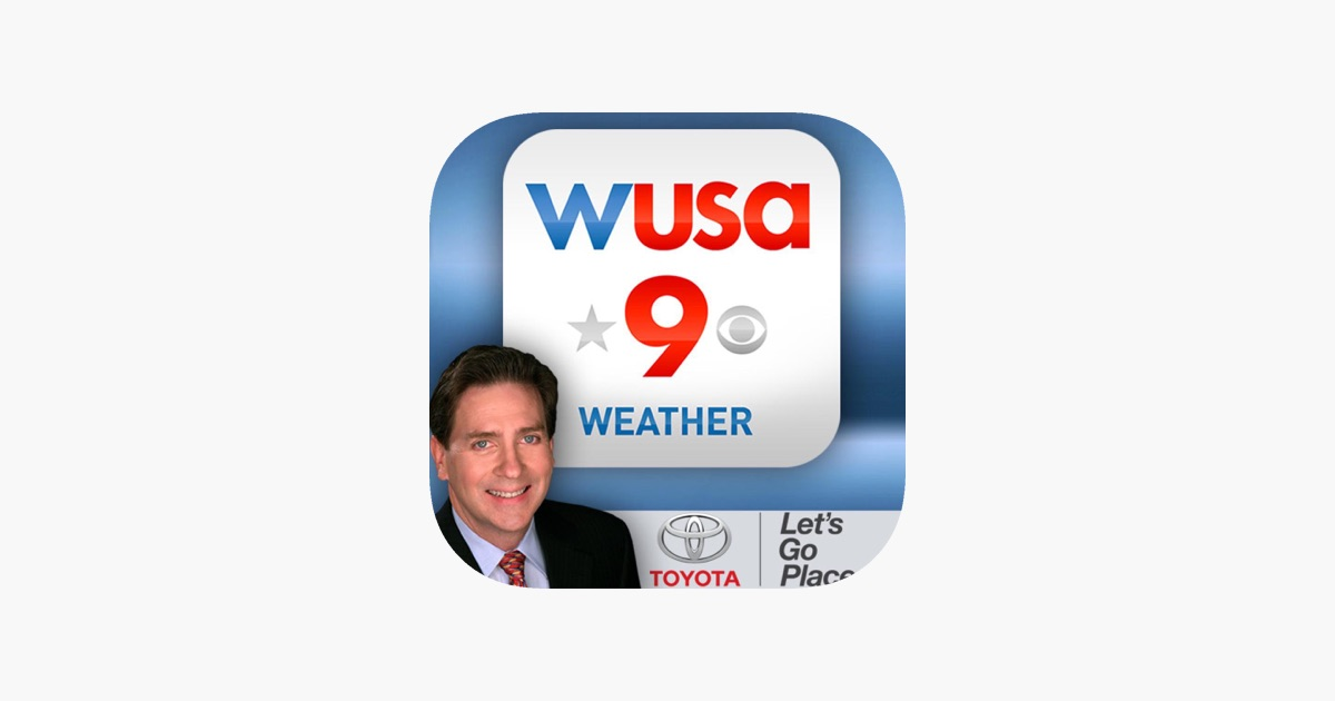 how to save videos on iphone wusa 9 weather on the app 1601