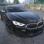 Car Driving Games Simulator