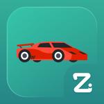 Zutobi: Code de la route 2021 pour pc