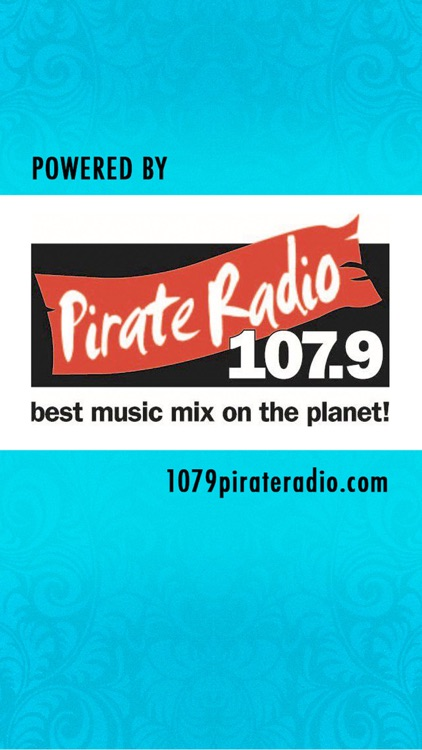 Pirate Radio 107 9 by AGM Nevada LLC