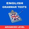 Advanced Level English Test