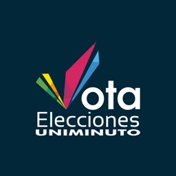 Elecciones UNIMINUTO