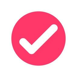 Habit Tracker & Reminder -Rise