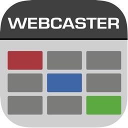 i-jingle webcaster