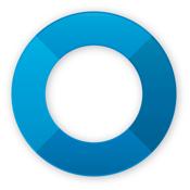 Forvo Pronunciation app review