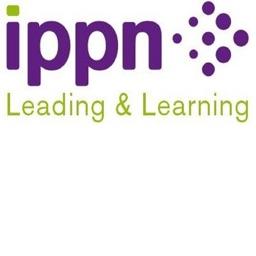 IPPN Event App
