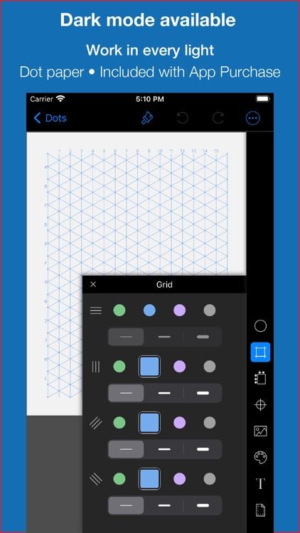 GridMaker screenshot-7