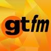 GTFM - Pontypridd Radio fm1079