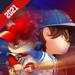 Baseball Superstars 2021 Hack Online Generator