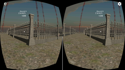 MazeZ VRのおすすめ画像3