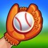 スーパーヒット野球 - iPadアプリ