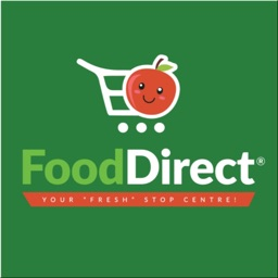 Food Direct