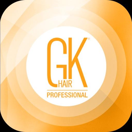 GKhair Shopping