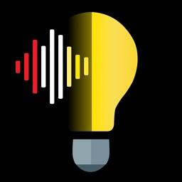 LightBulb - Capture Your Ideas