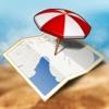 Marseille InfosPlages - iPhoneアプリ