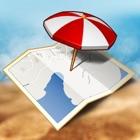 Marseille InfosPlages icon