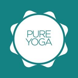 Pure Yoga Bristol