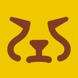 Ícone do app Cheetah Note