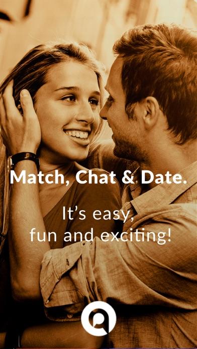 Britse Aziatische online dating
