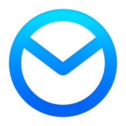 Ícone do app Airmail Gmail Outlook Mail App