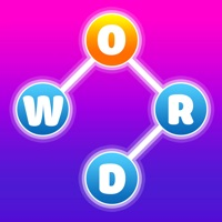 Codes for Word Mix Crossy - Link Words Hack