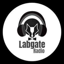 Labgate Music Radio