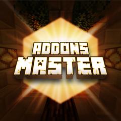 Addon Skin Map for Minecraft