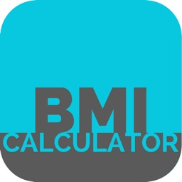 Body Mass Index-Calculator