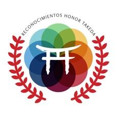 Honor Takeda