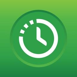QuickBooks Time Tracker