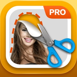 ProKnockOut-Mix Photo Editor