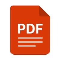 PDF Editor ®