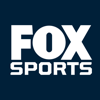 FOX Sports Interactive - FOX Sports: Streaming & Scores  artwork
